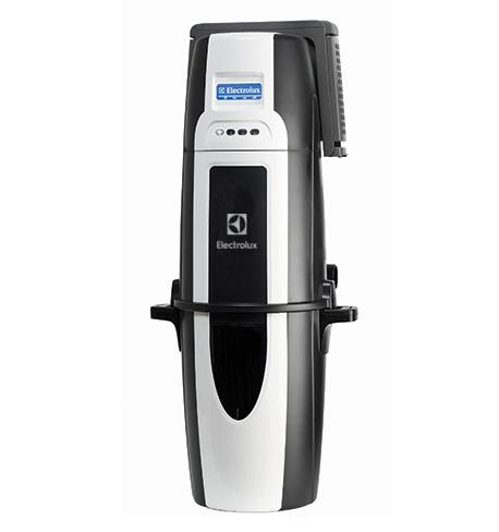 Electrolux kesktolmuimeja Oxygen 930