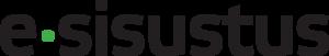 e-sisustus logo